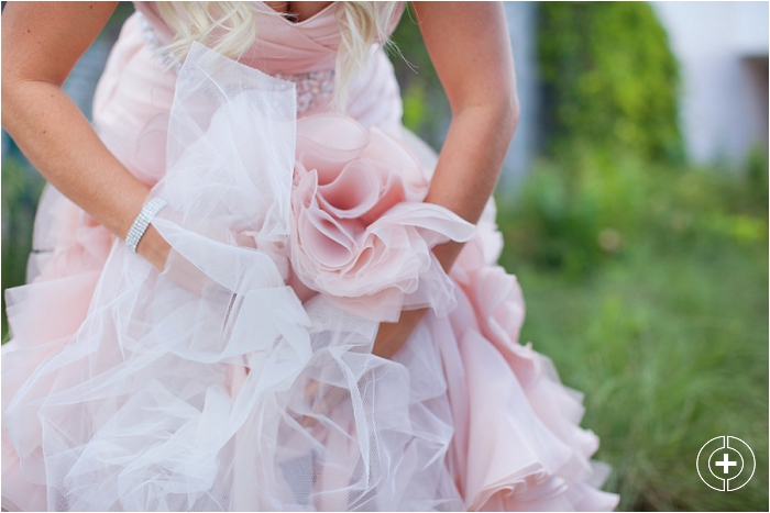 Kaci's Blush Pink Wedding Dress Bridal Session taken by Clovis Wedding Photographer Cristy Cross_0009.jpg