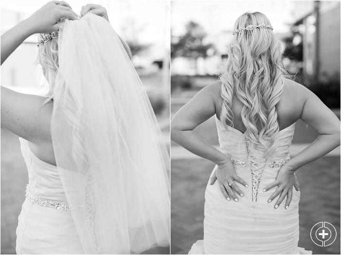 Kaci's Blush Pink Wedding Dress Bridal Session taken by Clovis Wedding Photographer Cristy Cross_0013.jpg