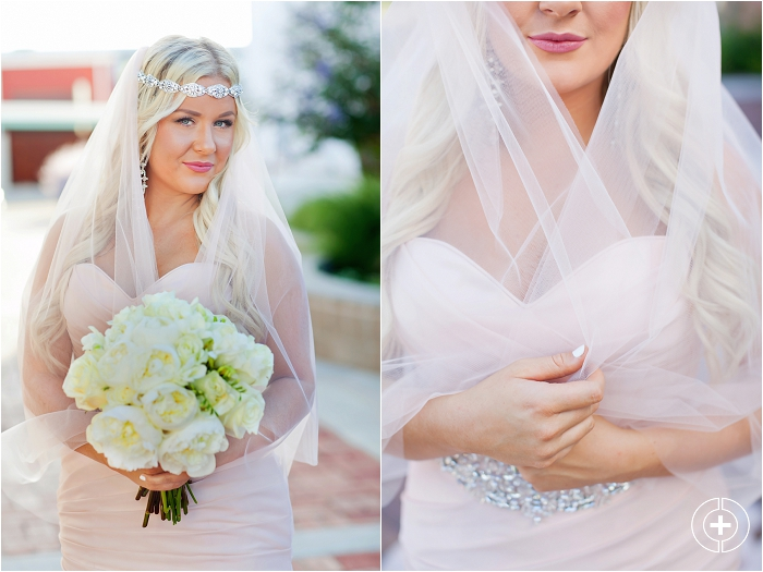 Kaci's Blush Pink Wedding Dress Bridal Session taken by Clovis Wedding Photographer Cristy Cross_0015.jpg