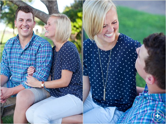 The McMillan's Lubbock, Texas Couples Session taken by Clovis Portrait Photographer Cristy Cross_0001.jpg