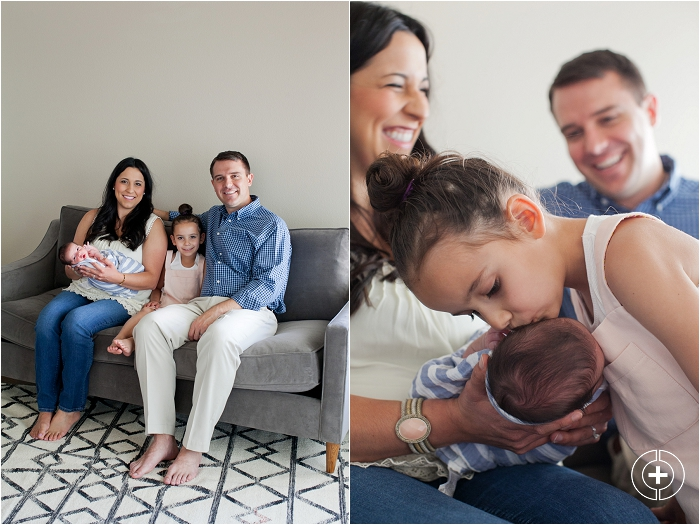 The Wiegel's Newborn and Lifestyle Family Session taken by Clovis Portrait Photographer_0020.jpg