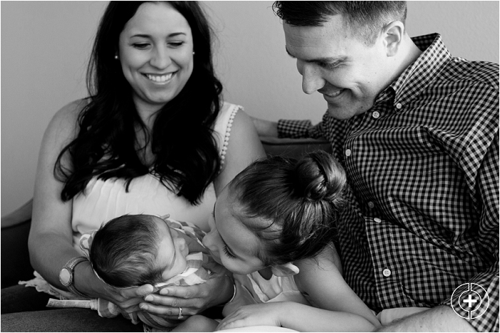 The Wiegel's Newborn and Lifestyle Family Session taken by Clovis Portrait Photographer_0021.jpg