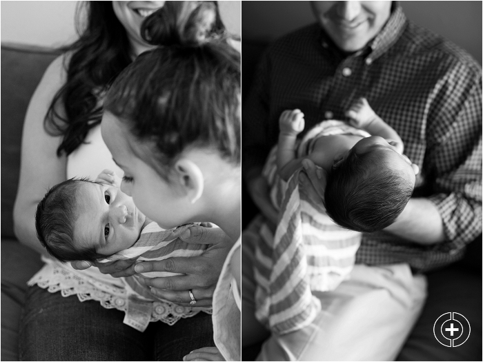 The Wiegel's Newborn and Lifestyle Family Session taken by Clovis Portrait Photographer_0022.jpg