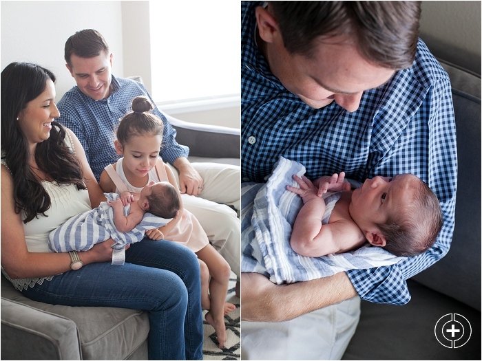 The Wiegel's Newborn and Lifestyle Family Session taken by Clovis Portrait Photographer_0026.jpg