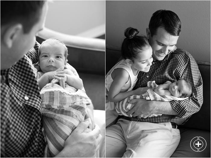 The Wiegel's Newborn and Lifestyle Family Session taken by Clovis Portrait Photographer_0027.jpg