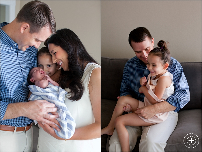 The Wiegel's Newborn and Lifestyle Family Session taken by Clovis Portrait Photographer_0030.jpg