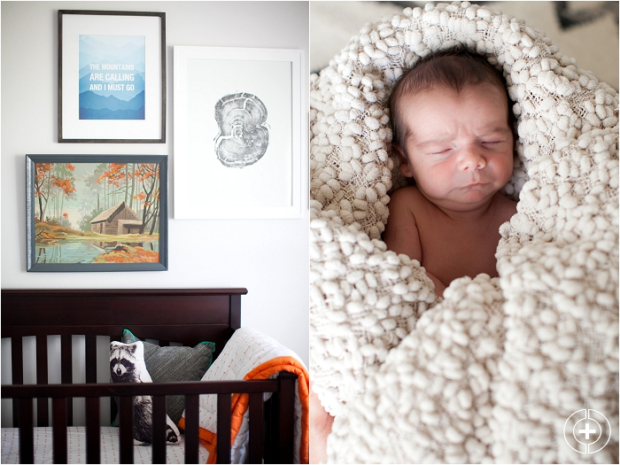 The Wiegel's Newborn and Lifestyle Family Session taken by Clovis Portrait Photographer_0034.jpg