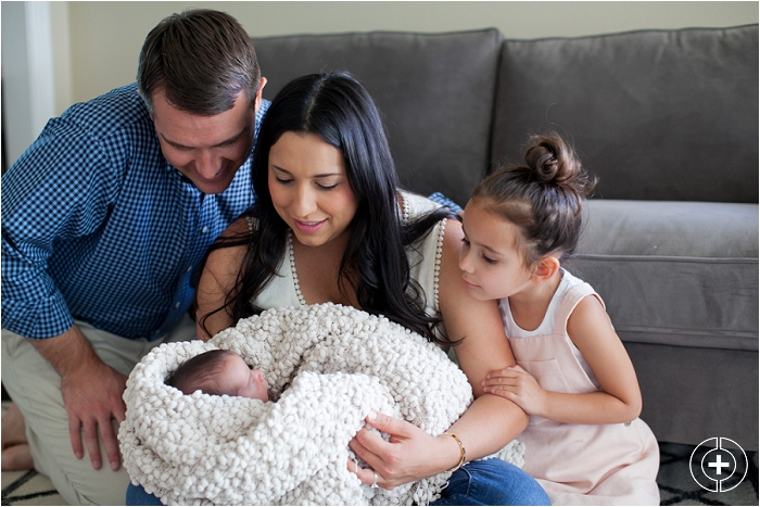 The Wiegel's Newborn and Lifestyle Family Session taken by Clovis Portrait Photographer_0040.jpg