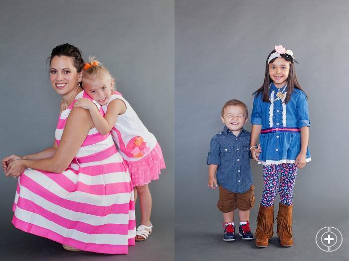 Clovis, NM Studio Mini Sessions Benefiting Luke Siegel taken by Clovis Portrait Photographer Cristy Cross_0011.jpg