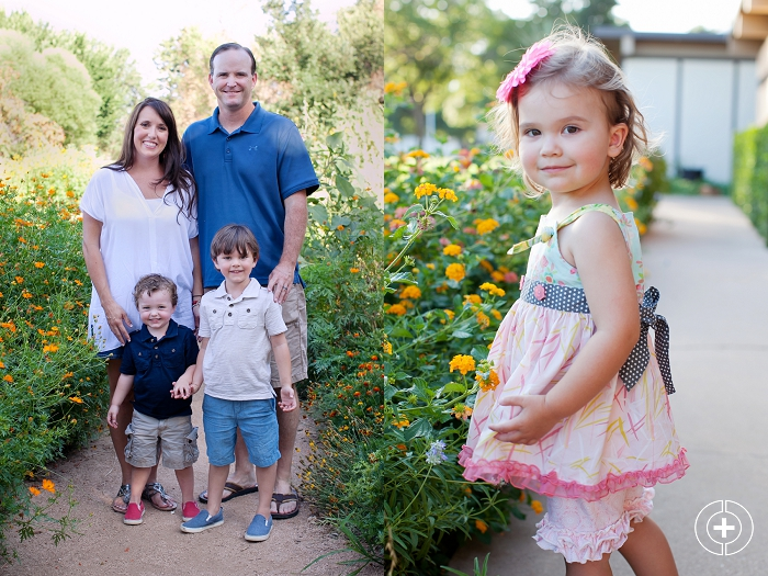 Lubbock, Texas Mini Sessions Benefiting Luke Siegel taken by Clovis Portrait Photographer Cristy Cross_0013.jpg