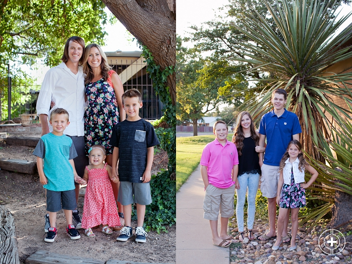 Lubbock, Texas Mini Sessions Benefiting Luke Siegel taken by Clovis Portrait Photographer Cristy Cross_0014.jpg