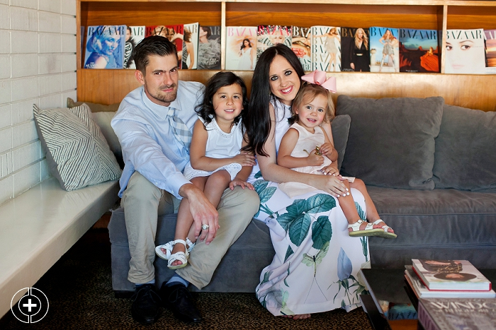 Mid-Century Family Session taken by Clovis Portrait Photographer Cristy Cross_0008.jpg
