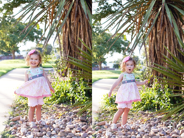 Mini Sessions Lubbock Municipal Garden and Arts Center taken by Clovis Portrait Photographer Cristy Cross_0022.jpg