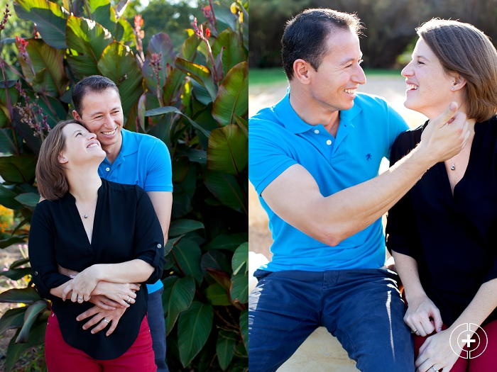 Couples Session-Idaho meets Albania-Lubbock, Texas taken by Clovis Portrait Photographer Cristy Cross_0001.jpg