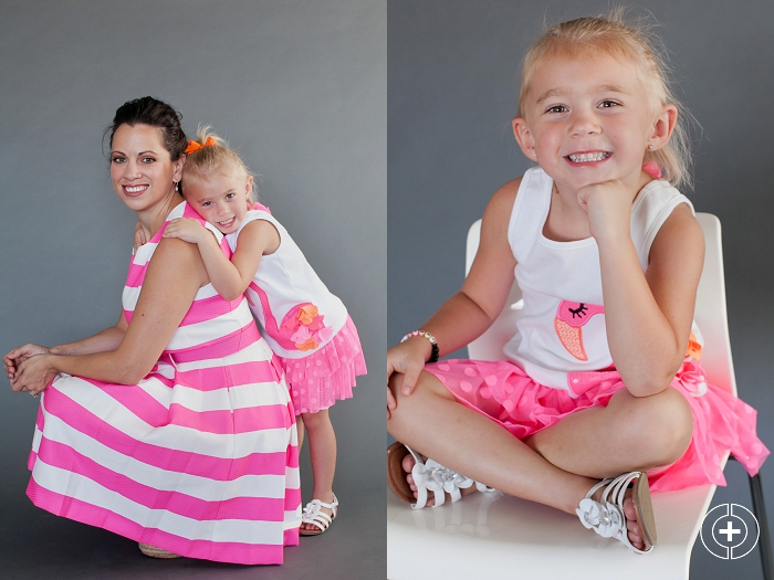 Jessica and Teagan's Mini Session Benefiting Luke's Medical Fund taken by Clovis Portrait Photographer Cristy Cross_0034.jpg