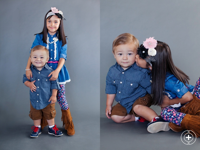 The Douma's Mini Session Benefiting Luke's Medical Fund taken by Clovis Portrait Photographer Cristy Cross_0022.jpg