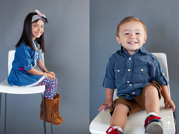 The Douma's Mini Session Benefiting Luke's Medical Fund taken by Clovis Portrait Photographer Cristy Cross_0028.jpg
