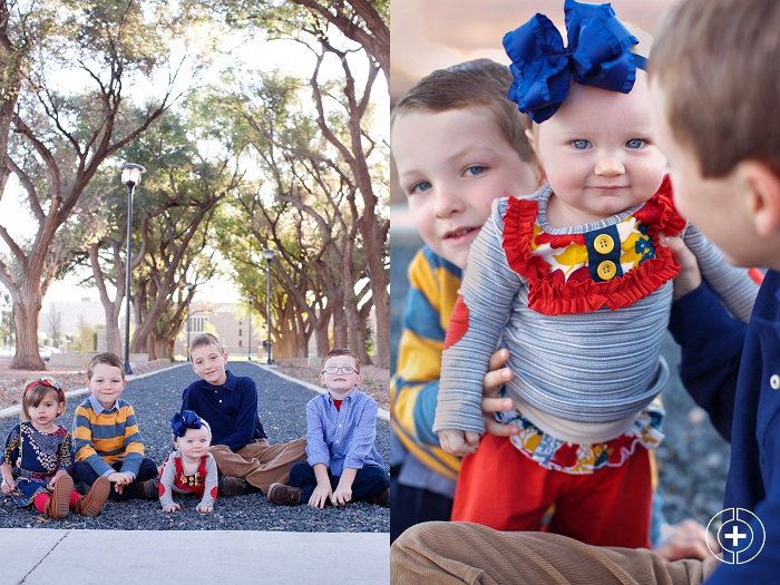 The Kennedy's Texas Tech University Family Session taken by Clovis Portrait Photographer Cristy Cross_0001.jpg