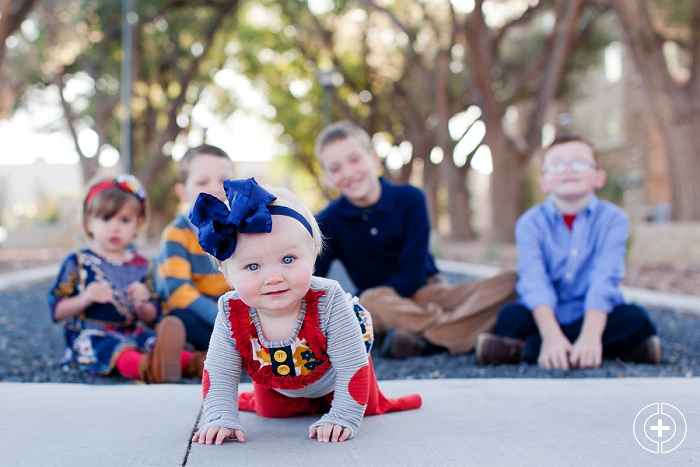 The Kennedy's Texas Tech University Family Session taken by Clovis Portrait Photographer Cristy Cross_0002.jpg