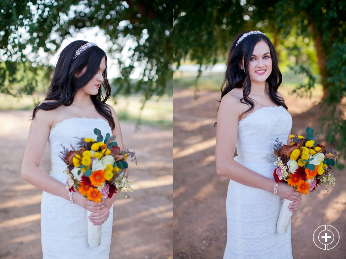 Burgundy and Yellow Fall Bridal Session taken by Clovis Wedding Photographer Cristy Cross_0002.jpg