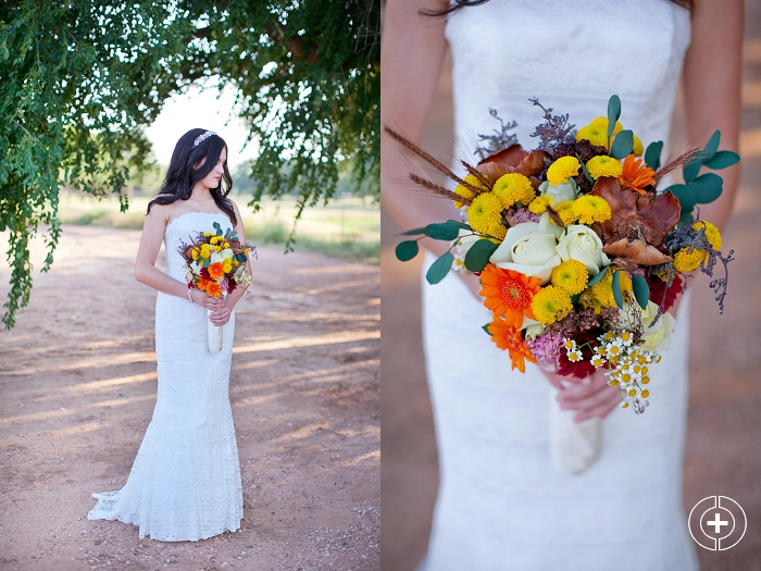 Burgundy and Yellow Fall Bridal Session taken by Clovis Wedding Photographer Cristy Cross_0003.jpg