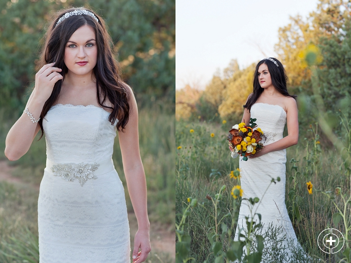 Burgundy and Yellow Fall Bridal Session taken by Clovis Wedding Photographer Cristy Cross_0006.jpg
