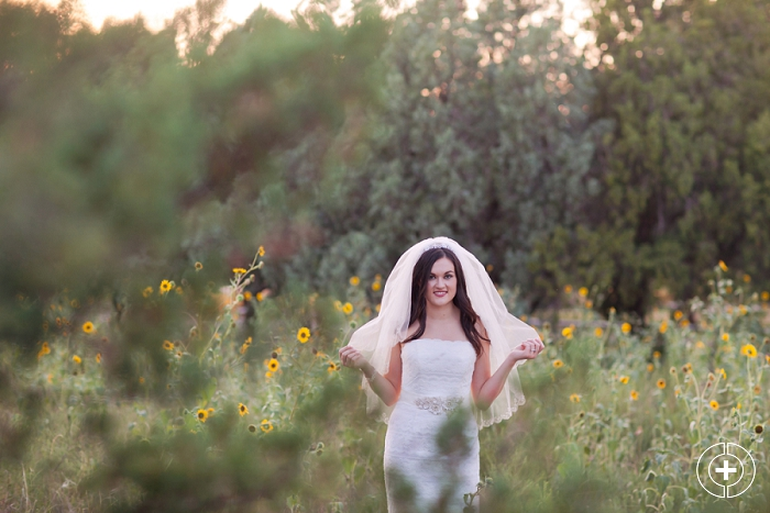 Burgundy and Yellow Fall Bridal Session taken by Clovis Wedding Photographer Cristy Cross_0007.jpg
