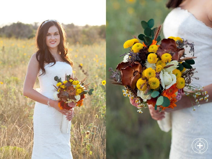 Burgundy and Yellow Fall Bridal Session taken by Clovis Wedding Photographer Cristy Cross_0010.jpg