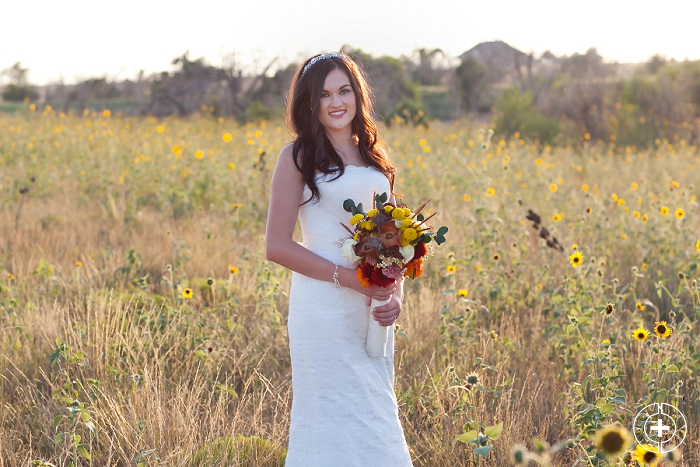 Burgundy and Yellow Fall Bridal Session taken by Clovis Wedding Photographer Cristy Cross_0011.jpg