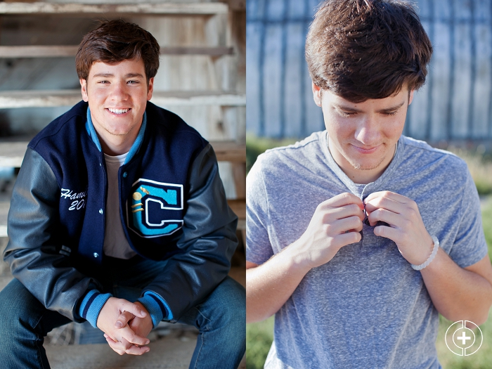 Colton's Cimmaron, Kansas High School Session taken by Clovis Portrait Photographer Cristy Cross_0058.jpg