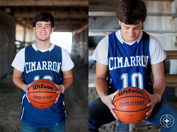 Colton's Cimmaron, Kansas High School Session taken by Clovis Portrait Photographer Cristy Cross_0059.jpg