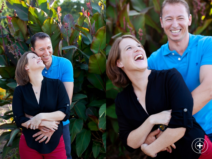Elsi and Pattie's Couples Session taken by Clovis Wedding Photographer Cristy Cross_0012.jpg