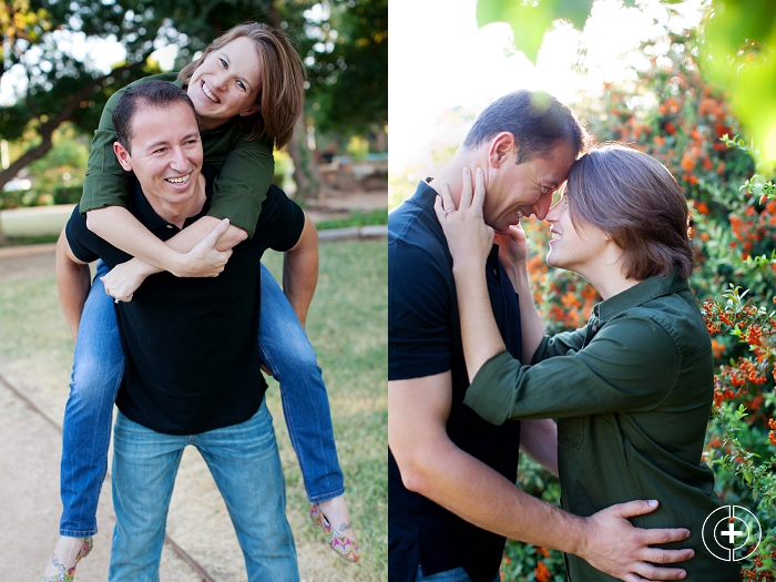 Elsi and Pattie's Couples Session taken by Clovis Wedding Photographer Cristy Cross_0013.jpg