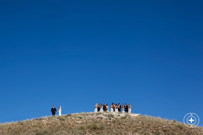 Laiken and Matt's New Mexico Ranch Style Wedding taken by Clovis Wedding Photographer Cristy Cross_0001.jpg