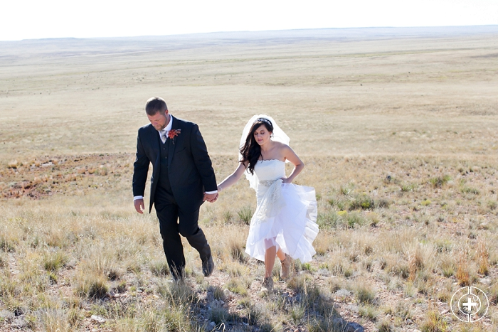 New Mexico Earth Tones Ranch Style Wedding taken by Clovis Wedding Photographer Cristy Cross_0001.jpg
