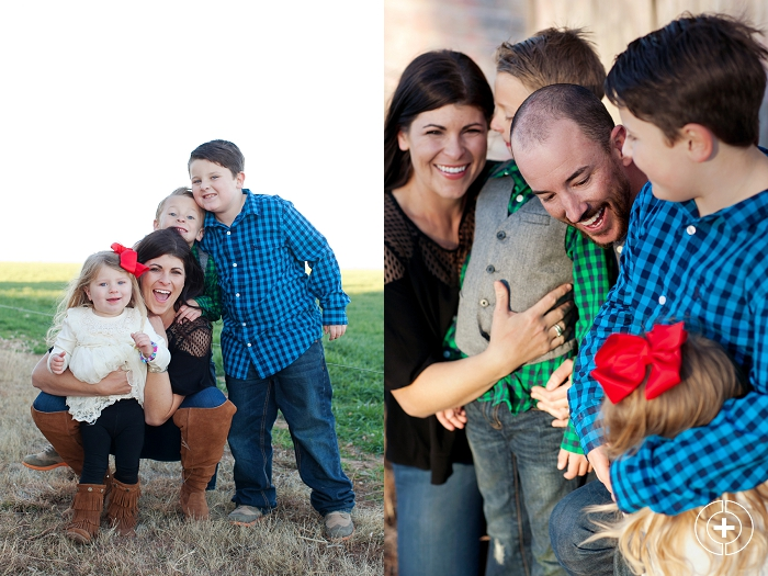 The Moroney's Family Session at Del Rio in Dairy Friona, Texas taken by Clovis Portrait Photographer Cristy Cross_0002.jpg