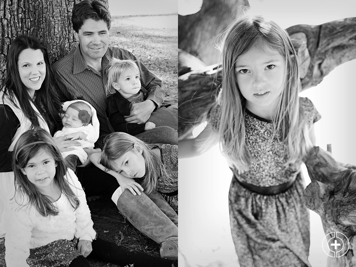 The Osterkamp's Family Session taken by Clovis Portrait Photographer Cristy Cross_0003.jpg