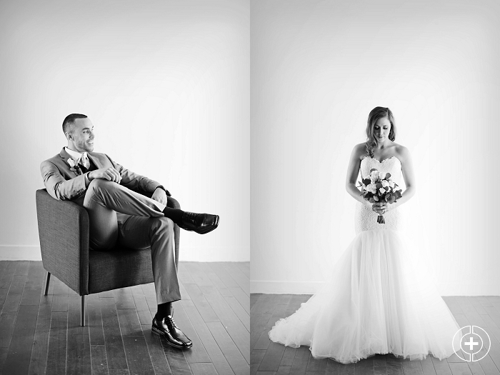 Omaha, Nebraska Wedding taken by Clovis Wedding Photographer Crsity Cross_0021.jpg