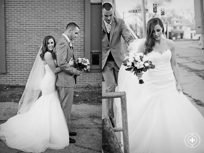 Omaha, Nebraska Wedding taken by Clovis Wedding Photographer Crsity Cross_0022.jpg