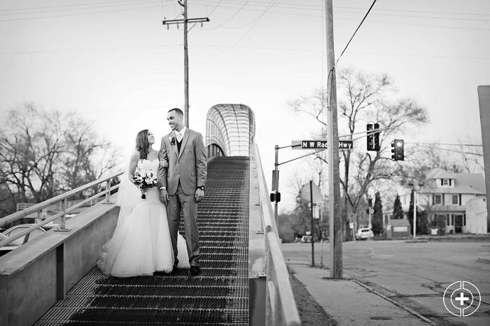 Omaha, Nebraska Wedding taken by Clovis Wedding Photographer Crsity Cross_0023.jpg