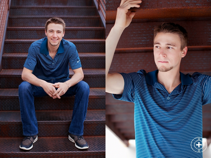 Aaron's Easterm New Mexico College Senior Session taken by Clovis Portrait Photographer Cristy Cross_0001.jpg