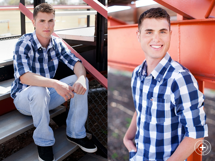 LT's 2016 High School Senior Ruidoso, NM Session taken by Clovis Portrait Photographer Cristy Cross_0020.jpg