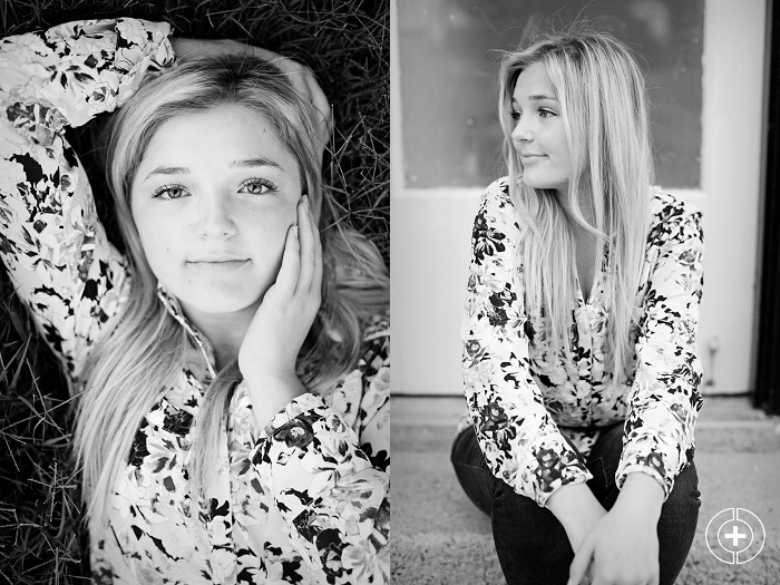 2016 High School Senior Sessions by Clovis Portrait Photographer Crsity Cross_0108.jpg