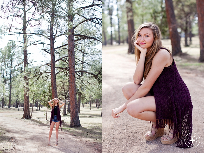 2016 High School Senior Sessions by Clovis Portrait Photographer Crsity Cross_0116.jpg