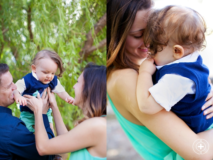 The Cincis Family Session with Clovis Photographer Cristy Cross_0001.jpg