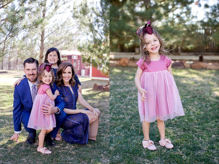 The Cole's Clovis, NM Family Session with Cristy Cross Photography_0009.jpg