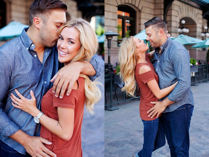 Jacee and Jase's Denver, Colorado Engagement Session with Cristy Cross Photography_0005.jpg