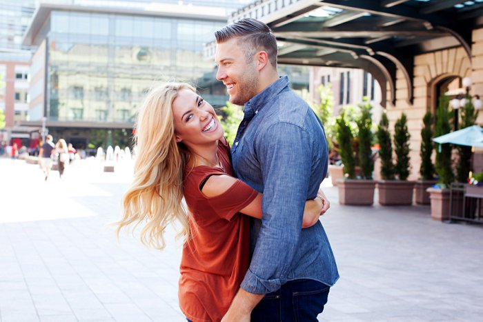 Jacee and Jase's Denver, Colorado Engagement Session with Cristy Cross Photography_0006.jpg