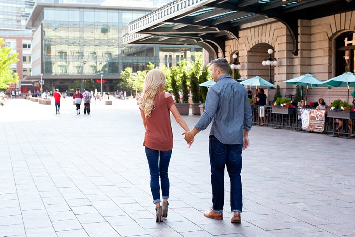 Jacee and Jase's Denver, Colorado Engagement Session with Cristy Cross Photography_0013.jpg