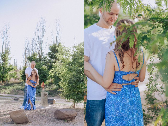 Engagement Session taken by New Mexico Wedding Photographer Cristy Cross_0001.jpg